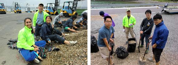 大森学園高校生徒の今後の成長に必ず生かされる