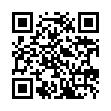 東京蒲田ロータリークラブ広報・IT委員会ブログ